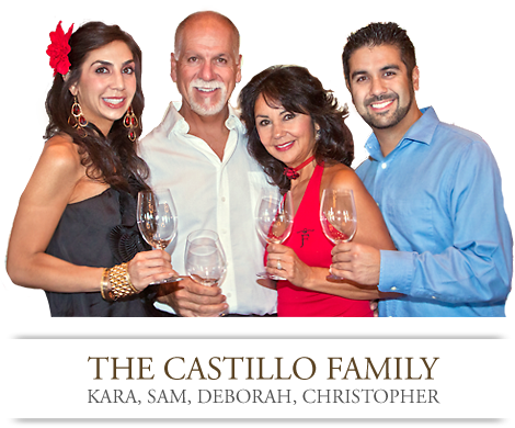 castillo-feliciana-winery-family